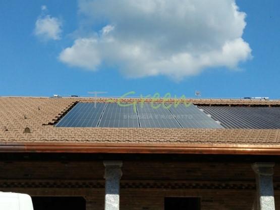 vendita-pannelli-fotovoltaico