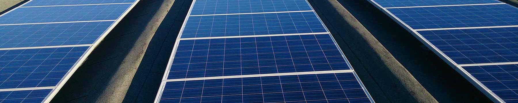 fotovoltaico-aziendale